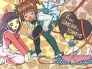Cardcaptor.Sakura.full.604800