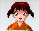Miho16-k-b10