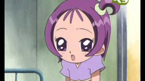 Motto! Ojamajo Doremi - Episode 24