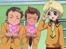 Sugar Sugar Rune Vanilla viewing hearts24