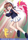 Cardcaptor.Sakura.full.606429