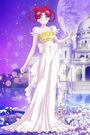 Neo Princess Serenity II