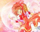Kinomoto.Sakura.full.1412493