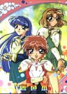 Magic-knight-Rayearth034