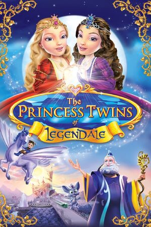 The-princess-twins-of-legendale.34369