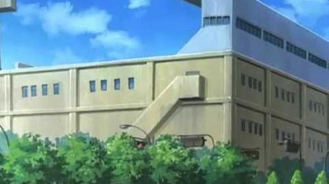 Futari wa Pretty Cure Max Heart - Episode 11