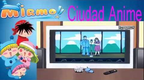 Mirumo de Pon! - Episode 30