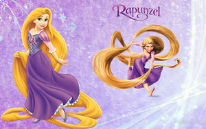 Rapunzel-desktop-wallpaper-23