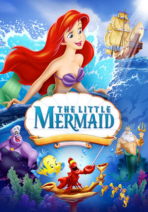 The-little-mermaid-522a944095a57