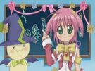 Mogaku 5 Moe and Lulue2