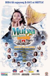 Mutya-Bday