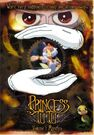 Princess Tutu DVD Cover