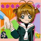 Cardcaptor.Sakura.full.427240