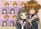 Cardcaptor.Sakura.full.443234