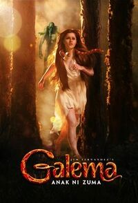 Galema01