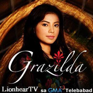 Grazilda