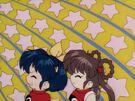 Mamono Hunter Yohko Yohko and Azusa8