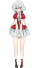 Junko idol