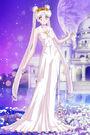 Queen Serenity II