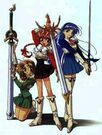 284full-magic-knight-rayearth-screenshot
