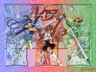 Wallpaper-wallpapers-animes-guerreira-magicas-guerreira-magicas-4265,040320060659