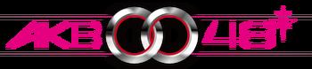 AKB0048 logo