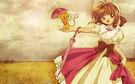 Cardcaptor.Sakura.full.296988