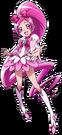 CureBlossom