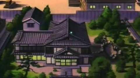 Kamikaze Kaitou Jeanne - Episode 16