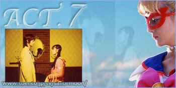Toei 07