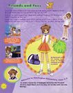 Meet.The.Cardcaptors.Sticker.Storybook.full.9072