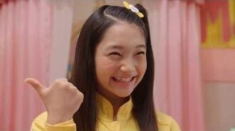 -MTSubs- Idol Warriors Miracle Tunes! 30 -English Subbed-