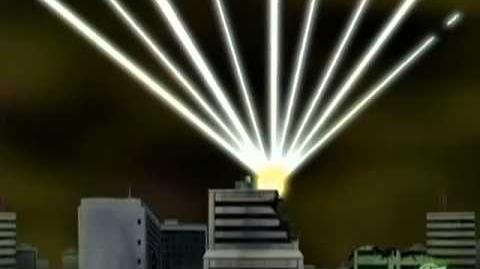 Futari wa Pretty Cure - Episode 49