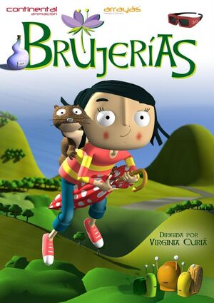 Witchcrafts brujerias-261557558-large