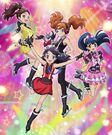 Pretty.Rhythm .Dear.My.Future.full.1289250