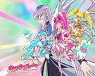 Heartcatch.Precure!.full.1308239