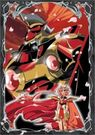 Magic-knight-rayearth-2-tv-series-season-2-toshihiro-hirano-dvd-cover-art