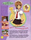 Meet.The.Cardcaptors.Sticker.Storybook.full.9056