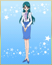 Puzzlun 1 Minami 001