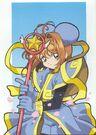 Kinomoto.Sakura.full.443347