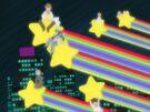 Full Moon wo Sagashite Takuto, Eichi , Masami, Keiichi, Fuzuki and Yoneya