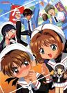 Cardcaptor.Sakura.full.870086