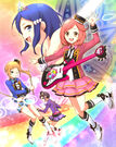 Pretty.Rhythm .Rainbow.Live.full.1555900