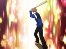 Fight Ippatsu! Juuden-chan!! Sento29