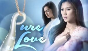 Pure-Love-Title-Card-pure-love-filipino-tv-show-38067925-600-350