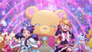 Hugprecure 20180627 03 fixw 640 hq
