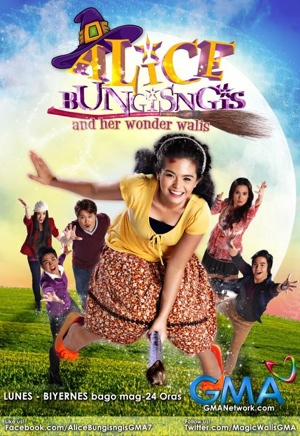 Alice-bungisngis-poster