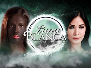 Luna-Blanca-Bianca-King-and-Heart-Evangelista