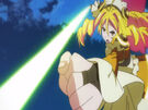 Vividred Operation Vivid Yellow using the Vivid Collider13