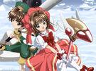 Cardcaptor.Sakura.full.571966
